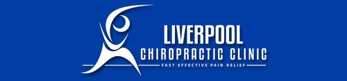 Liverpool Chiropractic & Sports Injury Clinic