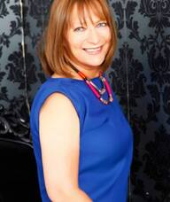 Book an Appointment with Mrs Clare Shepherd for Nutritional Therapy