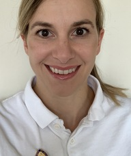 Book an Appointment with Kirsty Harper for Physiotherapy