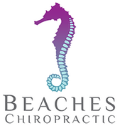 Beaches Chiropractic
