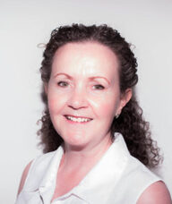Book an Appointment with Ann-Marie Keogh for Chiropractic