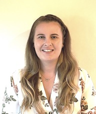 Book an Appointment with Megan Baker-Rees for Chiropractic