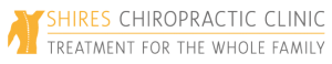 Shires Chiropractic Clinic