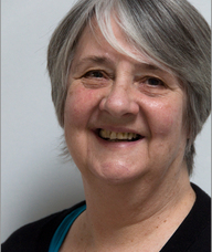 Book an Appointment with Lyn Postgate for Phlebotomy Service