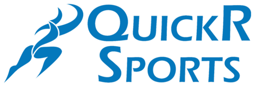 QuickR Sports - Physio & Sports Injury Clinic