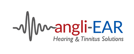 angli-EAR Hearing