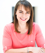 Book an Appointment with Mrs Celeste Coetzer for Audiology
