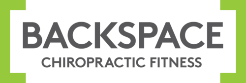 Backspace Chiropractic Fitness