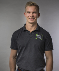 Book an Appointment with Dr Tomi Leppänen for Chiropractic