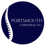 Portsmouth Chiropractic