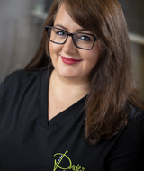 Book an Appointment with Mrs Zara Freestone at Davies Chiropractic Care Ltd