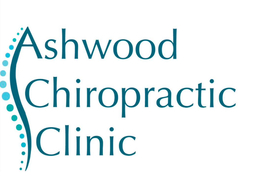 Ashwood Chiropractic Clinic
