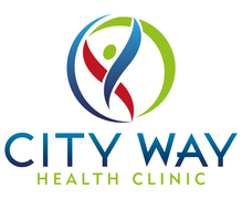 City Way Health