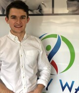 Book an Appointment with Mr Lewis Gray at City Way Health - Rochester