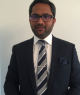 Book an Appointment with Suresh Sudula at City Way Health - Rochester