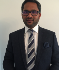 Book an Appointment with Suresh Sudula for Diagnostic Ultrasound