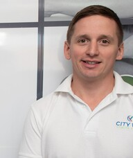 Book an Appointment with Michael Carlton for Clinical Massage