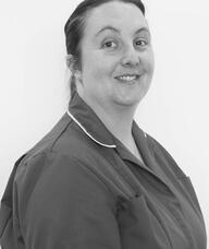 Book an Appointment with Michelle Gannon for Chiropody/podiatry