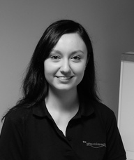 Book an Appointment with Silke Osten-Tan for Chiropractic