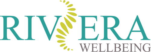 Riviera Wellbeing - Chiropractic and Wellness Centre
