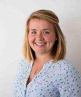 Book an Appointment with Dr Natasha Harris at Riviera Wellbeing - PAIGNTON