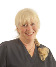 Book an Appointment with Gillian Sheffer for Osteopathy