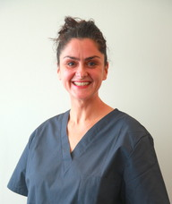 Book an Appointment with Claire Dabreo for Acupuncture