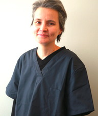 Book an Appointment with Linda Mills for Acupuncture