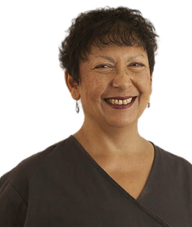 Book an Appointment with Mardi Jamieson for Osteopathy