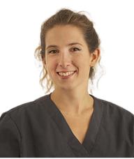 Book an Appointment with Marta Vacca for Osteopathy