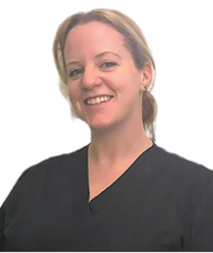 Book an Appointment with Katie Jeeves for Physiotherapy