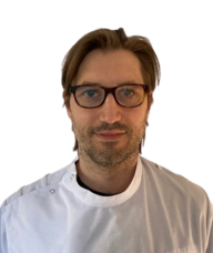 Book an Appointment with Marek Kolarik for Osteopathy
