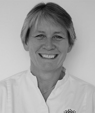 Book an Appointment with Michelle Carlin for Osteopathy