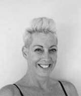 Book an Appointment with Michelle Jansen at The Oast Osteopathy