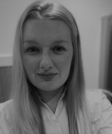 Book an Appointment with Nikki Burnett at The Oast Osteopathy