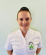 Book an Appointment with Mrs Laura Kent for Osteopathy