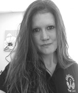 Book an Appointment with Miss Sarah Black at The Oast Osteopathy