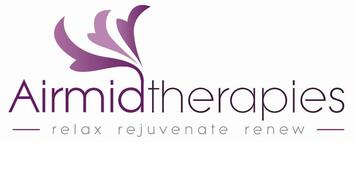 Airmid Therapies