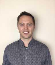 Book an Appointment with Mr Luke Savage for Senior Osteopath