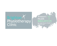 Brighton Physiotherapy Clinic