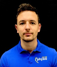Book an Appointment with Mr Sam Kibble for Sports Massage