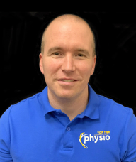 Book an Appointment with Mr Nicholas Punchard for Physiotherapy