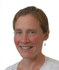 Book an Appointment with Juliette Lowe for Herbal Medicine