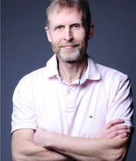 Book an Appointment with Michael Büttke for Massage Therapy