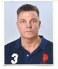 Book an Appointment with Mr. Vesa Korhonen for Massage Therapy