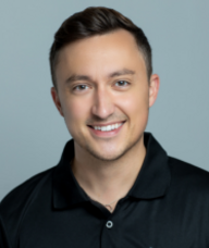 Book an Appointment with Dr Logan Lefler for Physiotherapy