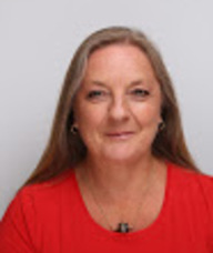 Book an Appointment with Yvette Haines for Traditional Chinese Acupuncture