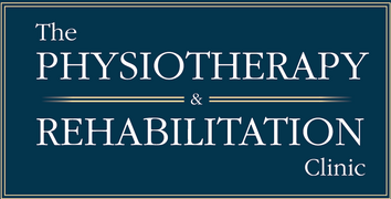 The Physiotherapy and Rehabilitation Clinic