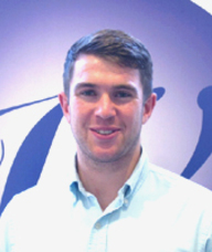 Book an Appointment with Marcus Higgins for Chiropractic