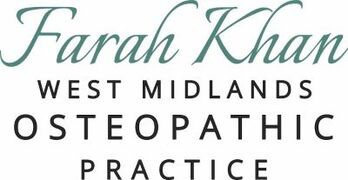West Midlands Osteopathic Practice